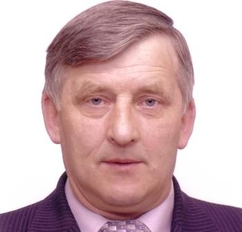 Aleksei Bondarenko Net Worth