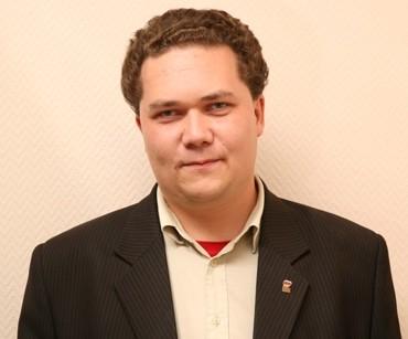 Алексей Громский: Кандидатам в новгородские губернаторы понадобится помощь ЕР в прохождении муниципального фильтра