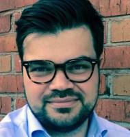 Алексей Швайгерт: Объединения эсеров с ЛДПР и КПРФ не допустит Кремль