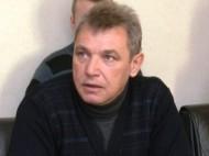 Андрей Кудисов: Ищенко используют для трансфера майданных технологий