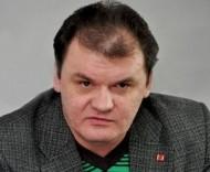 Александр Чернявский: Если на выборах будут скандалы, то ответственность понесет Толоконский