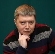 Владимир Слатинов: Игорь Артамонов сильно рискует, дистанцируясь от ЕР