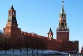 В качестве доверенных лиц Путина планируется зарегистрировать около 500 человек
